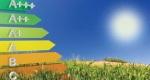 Energie_besparing